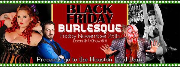 2016-11-25-black-friday-burlesque-3